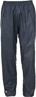 Trespass Qikpac Tp75 Packaway Pant