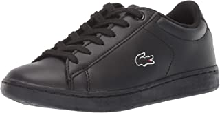 Lacoste Boys' Carnaby Evo BL 3 SUC Shoes