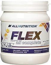 Allnutrition Flex All Complete Orange 1 kg Estimated Price : £ 9,99