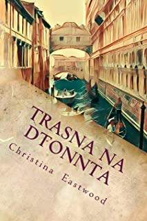 Best trasna na dtonnta Reviews