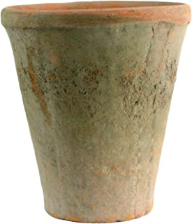 Best red terracotta pots Reviews