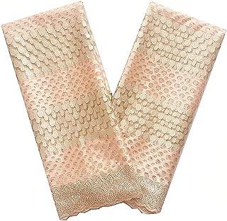 latest fabrics for dresses