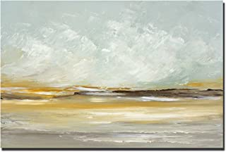 Soft Light by Cat Tesla Premium Gallery-Wrapped Canvas Giclee Art (Ready-to-Hang)