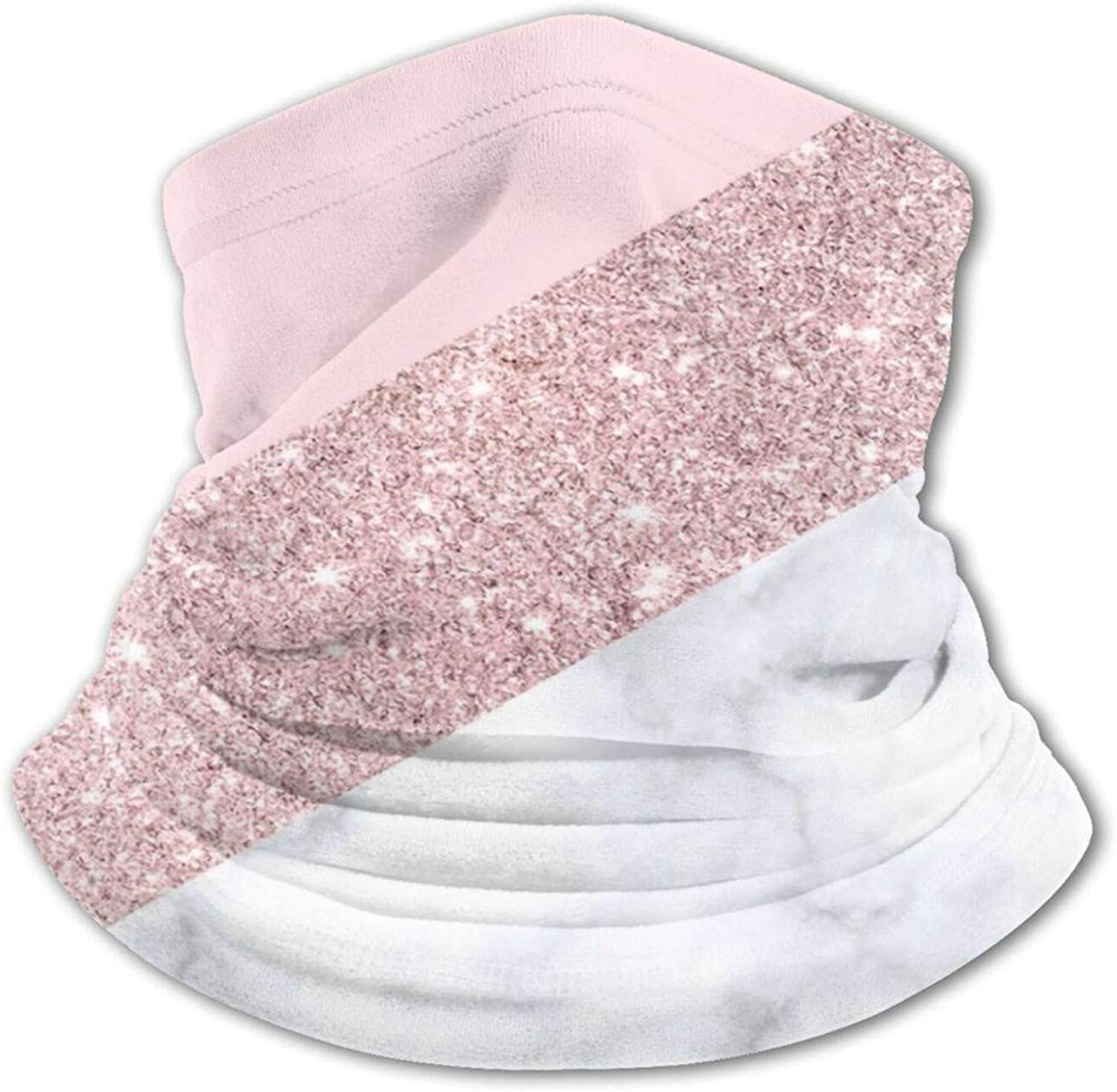 Elegant girly rose gold glitter white Face marble pink New sales Kids Cove Year-end gift