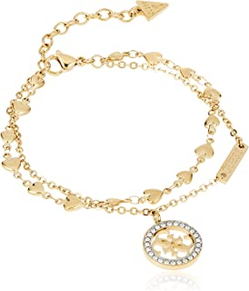 Guess Bracelet for Women UBB78026