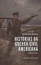 Histórias da Guerra Civil Americana