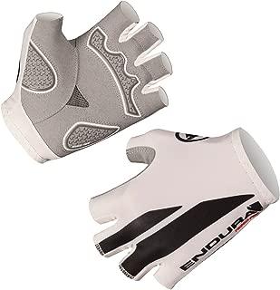 Endura FS260-Pro Print Mitt Cycling Glove