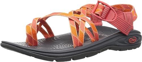 Chaco Wohommes Zvolv X2 Athletic Sandal