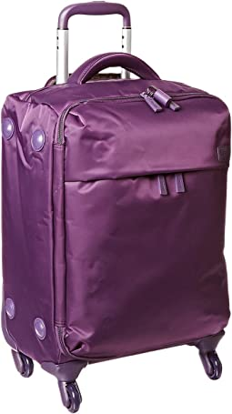 "Original Plume 20"" Spinner Carry On"