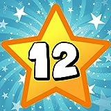 12 giochi in 1