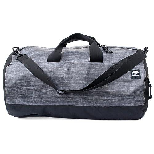 b41998e9b080 Flowfold Conductor Duffle Bag - Ultralight Travel Bag - Made in the USA