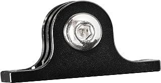mantona adapter płytki śrubowej do GoPro