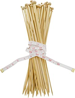 Best bamboo knitting needles Reviews