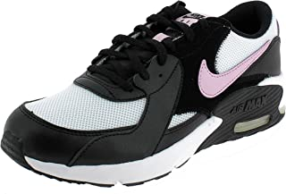 Amazon.fr : Nike - Chaussures fille / Chaussures : Chaussures et Sacs