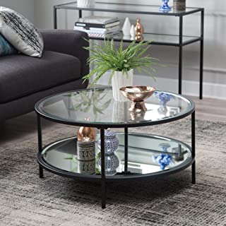 Best belham living lamont coffee table Reviews