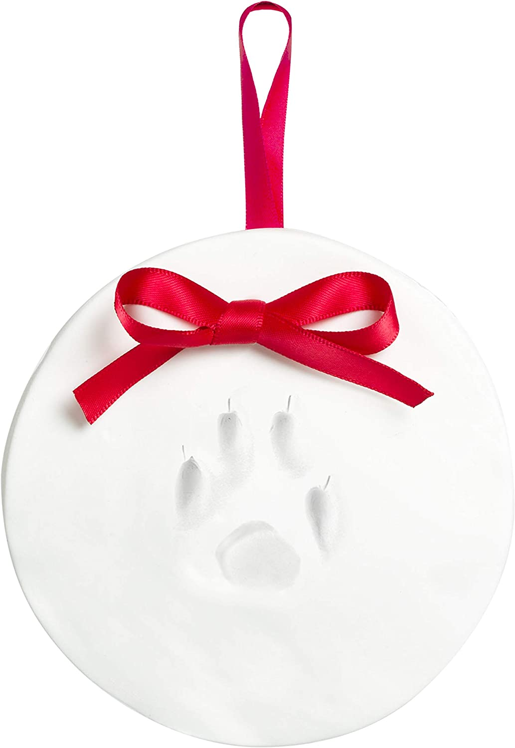 Tiny Limited time cheap sale Milwaukee Mall Ideas Dog or Print Cat Paw