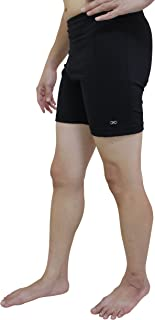 Men Yoga Stretchable Short Pant, Quick Dry, Ideal for Any Yoga Style and Pilates, Gym, Premium Quality