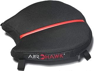hawks seat covers