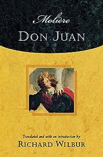 Best don juan moliere online Reviews