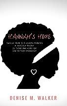 Hannah's Hope (