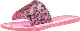 Jessica Simpson Women's Kassime Slide Sandal