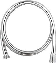 GROHE Vitalio doucheslang Vitalioflex Silver 1750 mm Twistfree 27506000