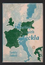 Traveling with Teckla
