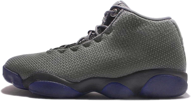 Nike Jordan Horizon Low Mens Basketball shoes (9.5 D(M) US)