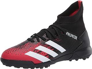 Men's Predator 20.3 Turf Soccer Shoe
