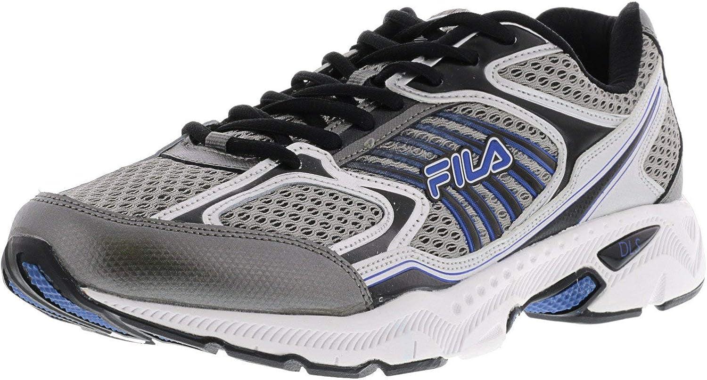 Fila herrar Instipell M Ankle Ankle Ankle -High springaning skor  vi tar kunder som vår gud