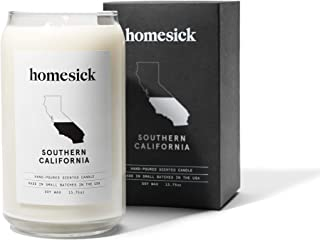 homesick candles free shipping