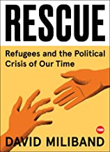 Best david miliband books Reviews