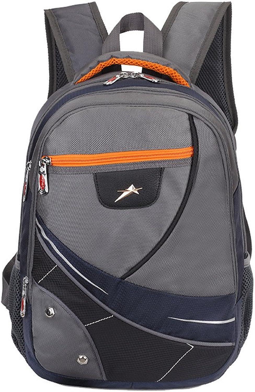 MAIBU Unisex Kinder Lightweight -Rucksack-Schule-Beutel-Spielraum-Beutel Daypack Daypack Daypack B01I3108L8 | Starker Wert  566868