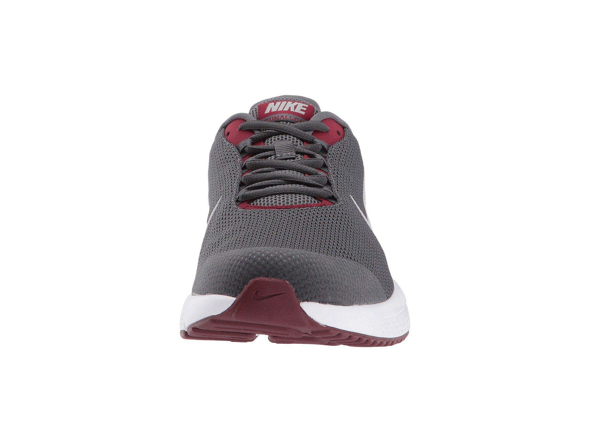 a67aff7e84 Nike Shoes Dsw Edgars Ladies Shoes | HopShopGo