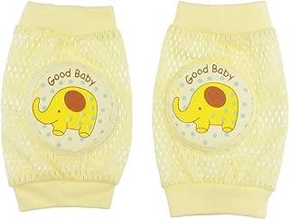 KIDS BASIC Beb/é ni/ños de chicas MIGNON ANIMAL Calentadores de piernas