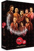 Music Card: Coke Studio (320 Kbps Mp3 Audio) Vol. 1 - 3 (4 GB)