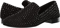 Kevin Studded Loafer
