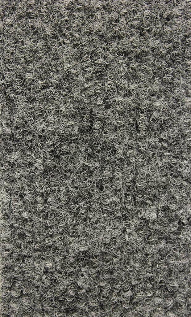 Gray 6'' Super sale x 9'' Indoor Outdoor Mat Carpet shipfree Area Door Rug Entrance