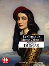 Le Comte de Monte-Cristo - tome 2 La vengeance (2) (Hors collection) (French Edition)