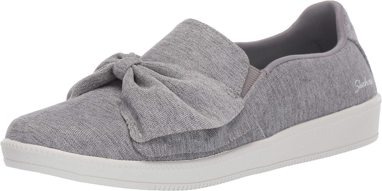 Skechers Women's Low price Madison low-pricing Avve-My Town Sneaker