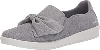 Women's Madison Ave-My Town Sneaker