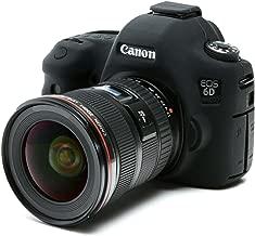 Best canon eos 6d 5d mark ii release date Reviews