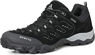 Best waterproof trail shoes Reviews