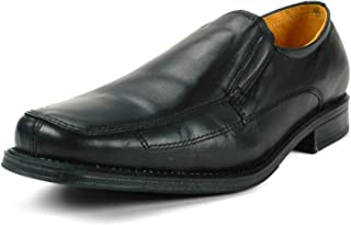 Giorgio Brutini G-24998 mens Slip-On Loafer