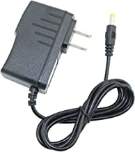 AC Adapter Power Cord for Digitech RP360 RP360XP Guitar Mutli Effects Pedal
