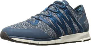 Women's Charged All-Around Neutral Cross-Trainer Shoe