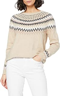 ESPRIT Pullover Donna