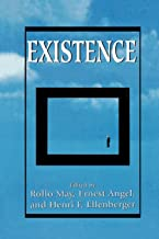 Existence (Master Work)