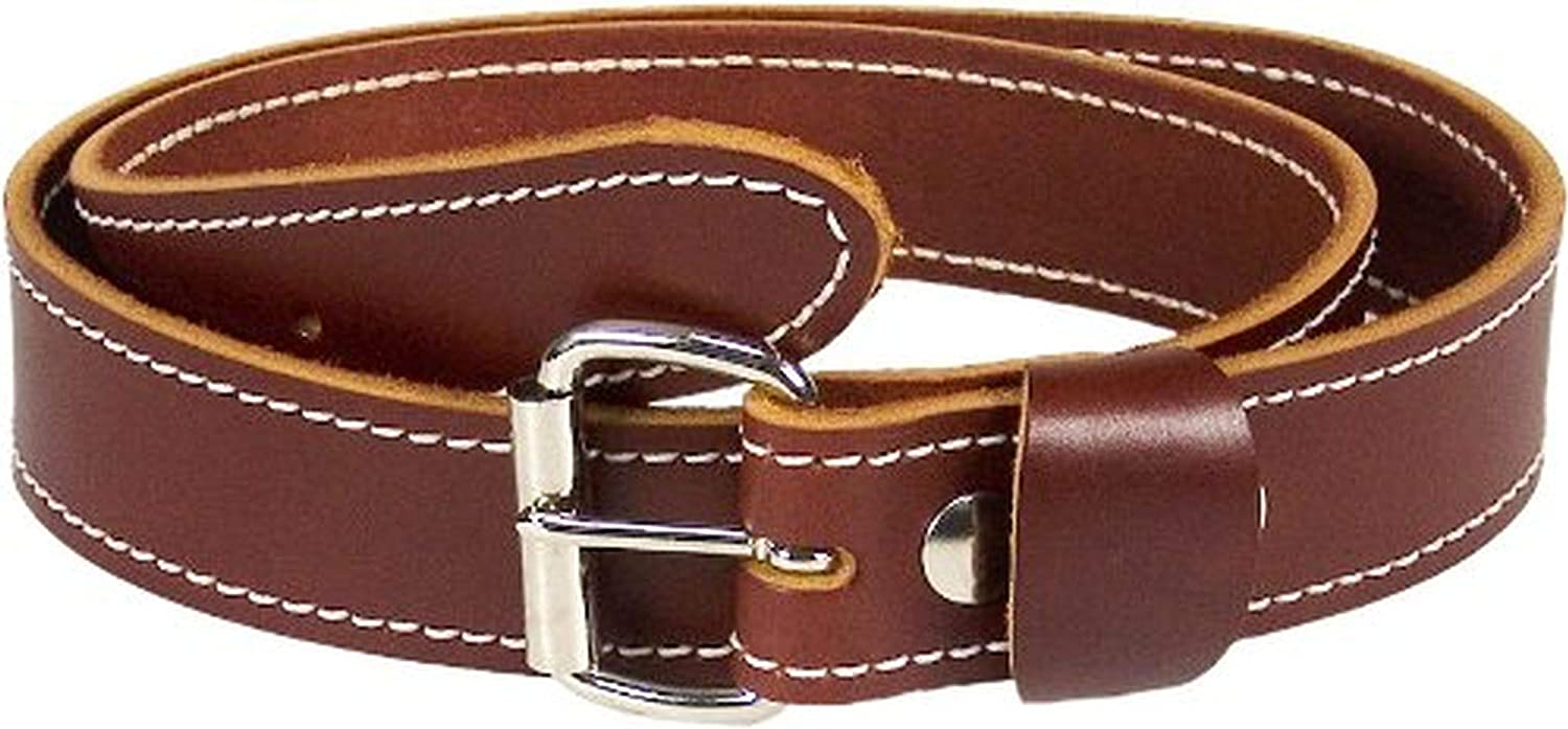 Occidental Leather 5008 M 1-1/2in Working Mans