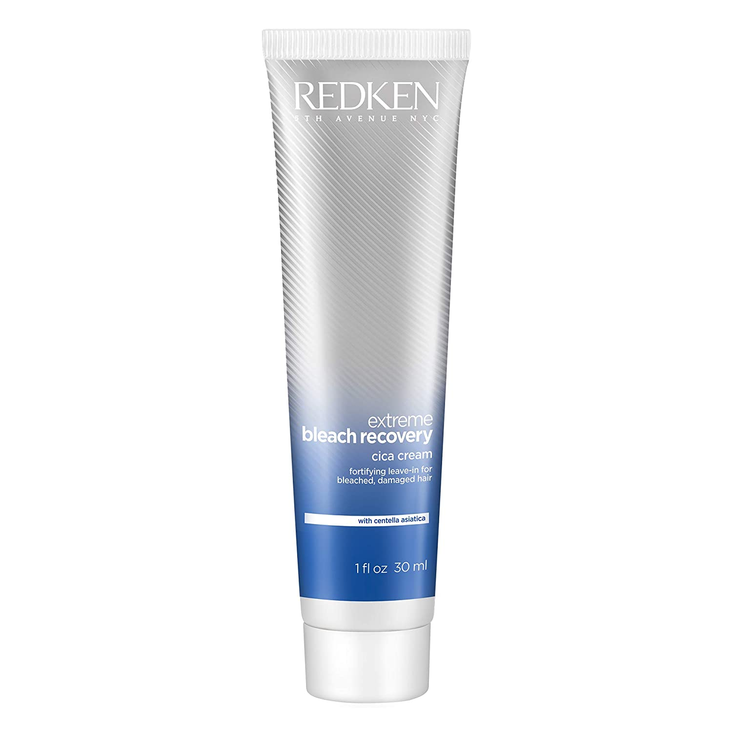 Philadelphia Mall Redken Extreme Bleach Recovery Cica Leave In Cream Manufacturer direct delivery Conditioner